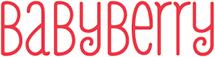 babyberry webáruház