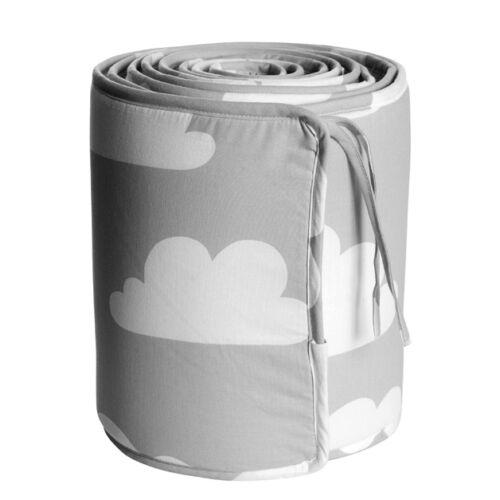 Szürke felhős rácsvédő, Farg&Form