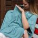 diszkrét szoptatáshoz